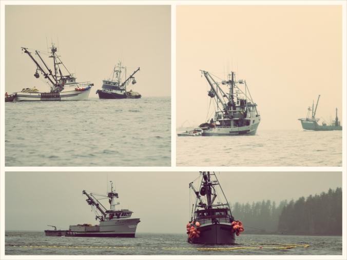boats3_fotor