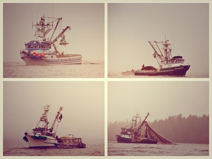 boats_fotor