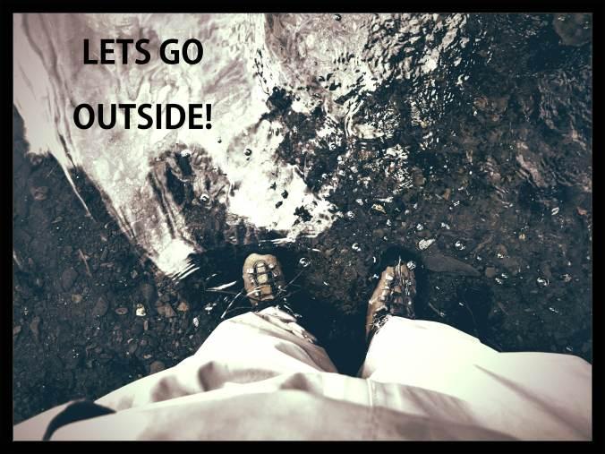 OUTSIDE1