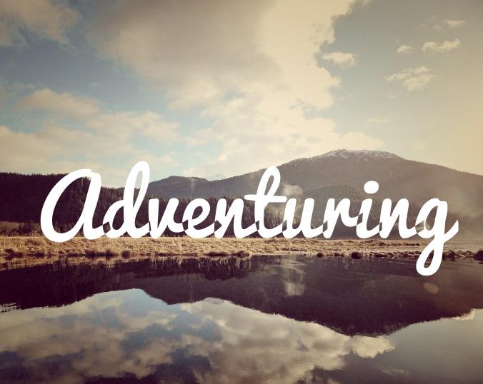 adventuring1